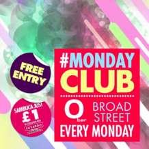 Monday-club-1502912766