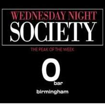 Wednesday-night-society-1502913062