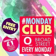 Monday-club-1523480588