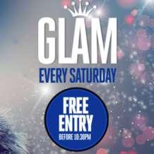Glam-1534754251