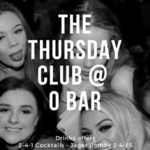 The-thursday-club-1534759507