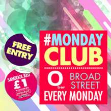 Monday-club-1546508979