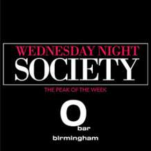 Wednesday-night-society-1546509295