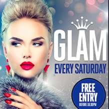 Glam-1546509956