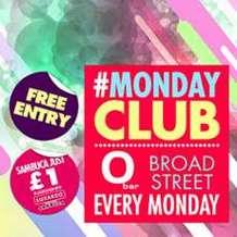 Monday-club-1556435781