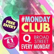 Monday-club-1556435910