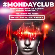 Monday-club-1565637408