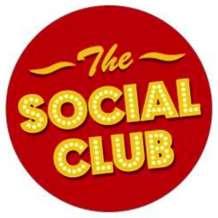 The-social-club-1565637961