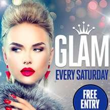 Glam-1565640524