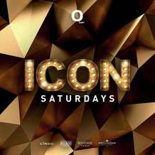 Icon-saturdays-1577734018