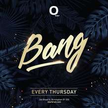 Bang-thursdays-1577734799