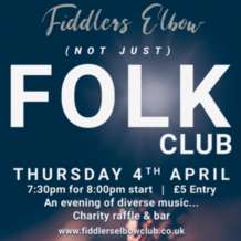 Fiddlers-elbow-1554108846