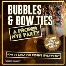 Bubbles-and-bow-ties-1575907649