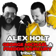 Freddie-mercury-george-michael-tribute-1580126162