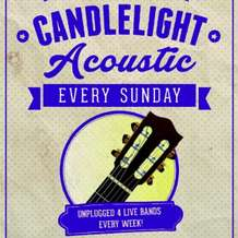 Candlelight-acoustic-night-1420234449