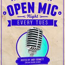 Open-mic-night-1420234871