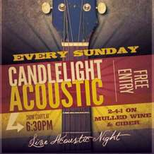 Candlelight-acoustic-night-1428823576