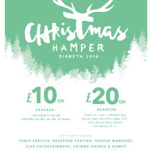 Digbeth-christmas-hamper-1478266555