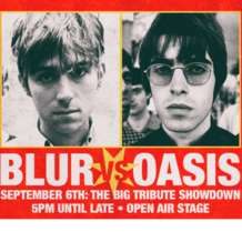Blue-vs-oasis-tribute-bands-1532969206