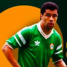 An-evening-with-paul-mcgrath-and-steve-staunton-1549828590