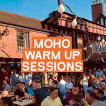 Moho-warm-up-sessions-part-1-1555875815