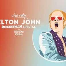 Elton-s-rocketman-night-1560529769