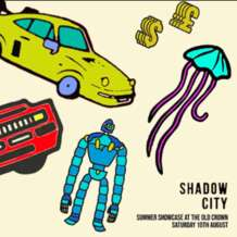 Shadow-city-1564845998