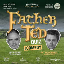 The-father-ted-quiz-hosted-by-characters-from-father-ted-1582375834