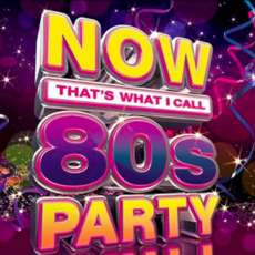 Now-that-s-what-i-call-80-s-party-1573232163