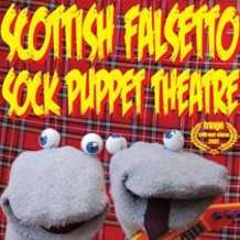Birmingham-comedy-festival-scottish-falsetto-sock-puppet-theatr-1342376824