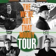 Dave-giles-the-candle-thieves-and-danny-gruff-the-we-re-not-that-moody-tour-1350589461