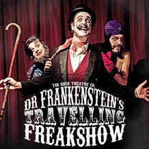 Dr-frankenstein-s-travelling-freak-show-1361533105
