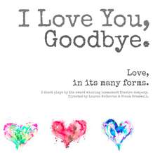 I-love-you-goodbye-1365111447
