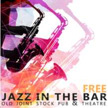 Jazz-in-the-bar-1390158709