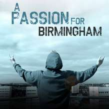 A-passion-for-birmingham-1390159614