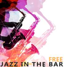 Jazz-in-the-bar-1398418643
