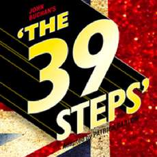 The-39-steps-1469522840