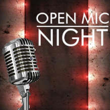 Musical-theatre-open-mic-night-1483266356