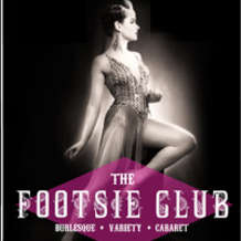 The-footsie-club-1491075617