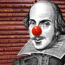 The-complete-works-of-william-shakespeare-abridged-1491077800