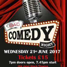 Qac-comedy-night-1495788493
