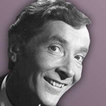 Cult-figure-kenneth-williams-1501225122