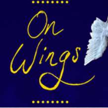 On-wings-1514066413