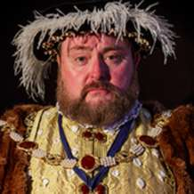 Divorced-beheaded-died-an-audience-with-king-henry-viii-1521490541