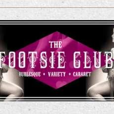 The-footsie-club-1563656880