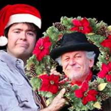 Christmas-with-steptoe-and-son-1563657518