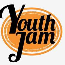 Youthjam-music-club-for-children-1389436981
