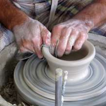 Wheelwork-pottery-1546511199