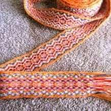 Community-textiles-1549877029