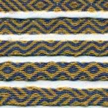 Community-textiles-1549877160